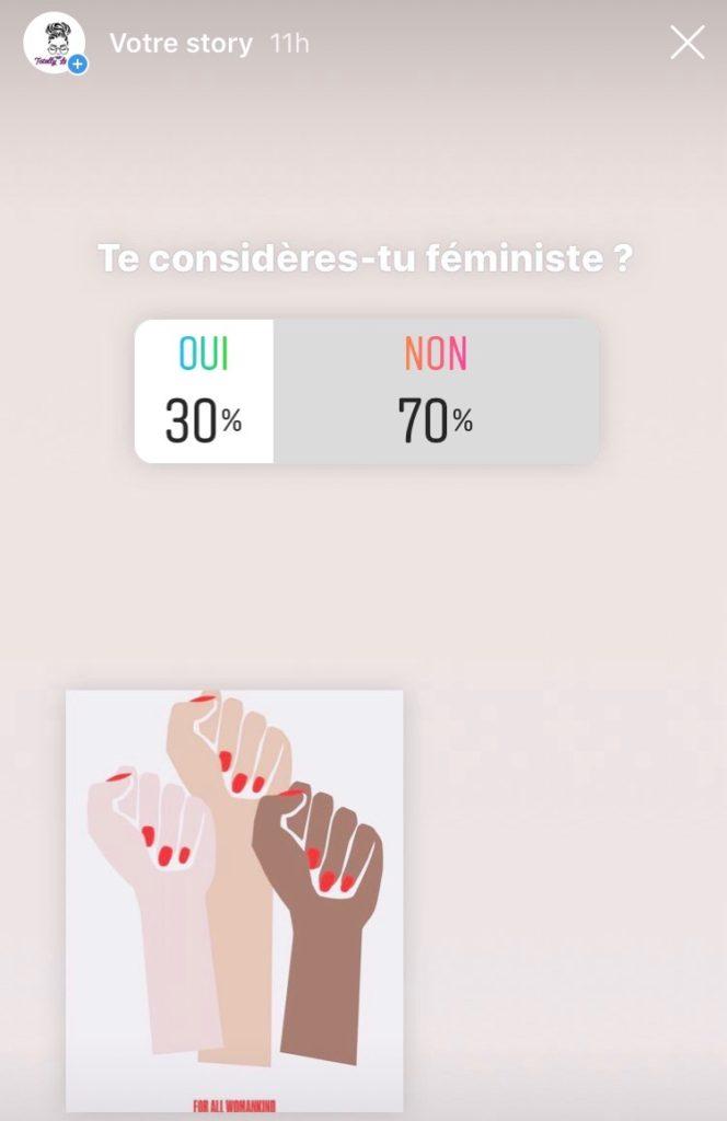 femme blog feminisme journée femme